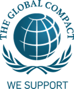 https://www.unglobalcompact.org/ Logo