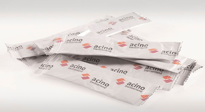 Nordic Capital-backed Acino signs agreement to acquire Takeda primary care portfolio in key emerging markets