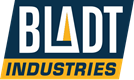 Bladt Industries Logo