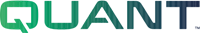 Quant (formerly ABB Full Service) Logo