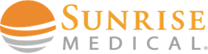 Sunrise Medical Logo