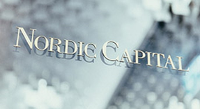 Offering price for Cint's initial public offering set at SEK 72 per share - trading on Nasdaq Stockholm commences today
