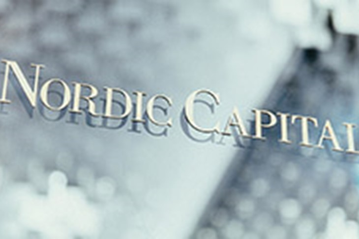 Nordic Capital team named among 40 dealmakers who will shape the future of private equity Image