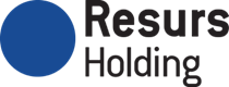 Resurs Group Logo