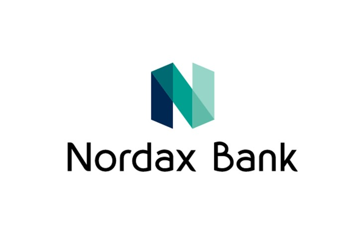 NDX Intressenter holds 98.98 per cent of the shares and votes in Nordax after the expiry of the extended acceptance period Image