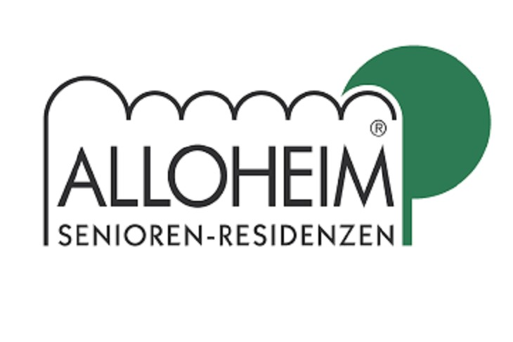 Nordic Capital invests in German healthcare operator Alloheim Image