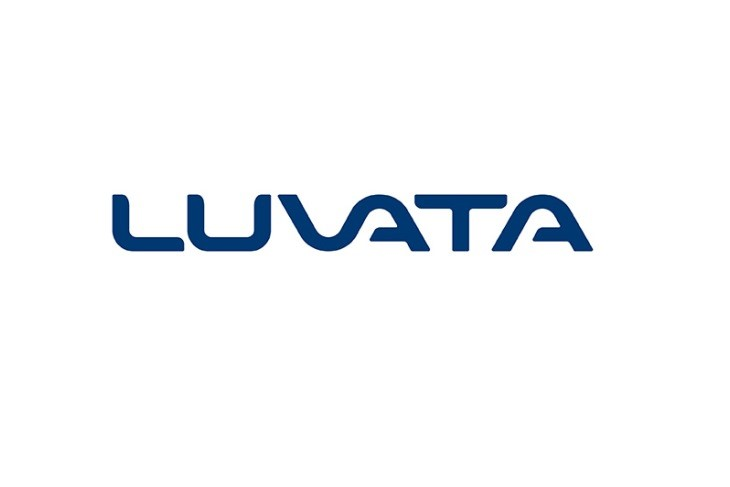 Nordic Capital completes the sale of Luvata Group Image