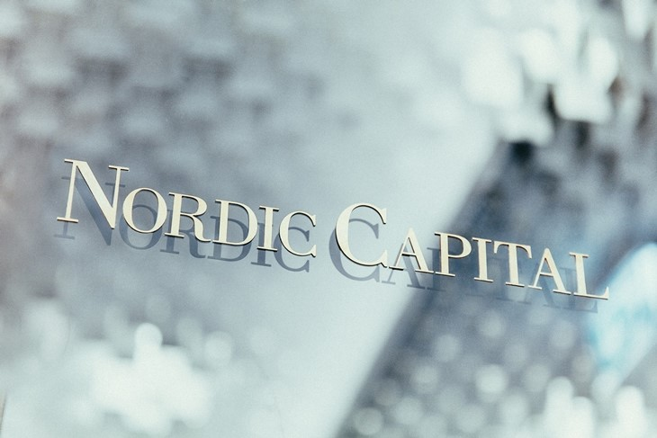 Nordic Capital Fund V in Private Equity Value Creation Hall of Fame Image