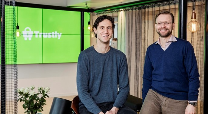 Nordic Capital-backed Trustly announces strategic minority investment by a consortium of investors to support further expansion