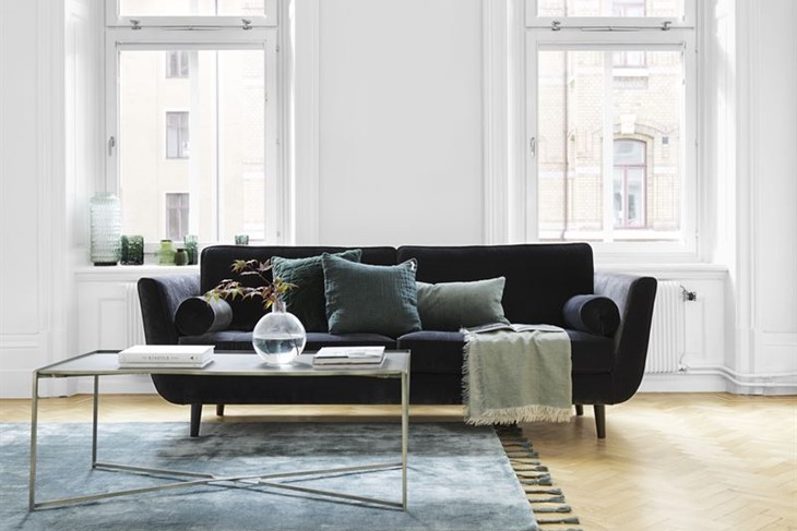 Nordic Capital to sell Ellos Group, a Nordic e-commerce leader in fashion and home furnishings, to fashion group FNG Image