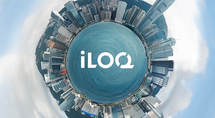 Nordic Capital to acquire iLOQ, a leading provider of self-powered digital locking systems