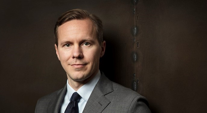 Nordic Capital expands its partner group with promotion