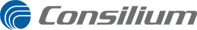 Consilium Safety Group Logo