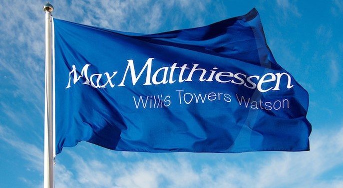 Nordic Capital to acquire Max Matthiessen, a leading financial advisor in the Nordic region