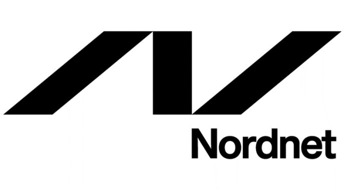Offering price for Nordnet's initial public offering set at SEK 96 per share – trading on Nasdaq Stockholm commences today
