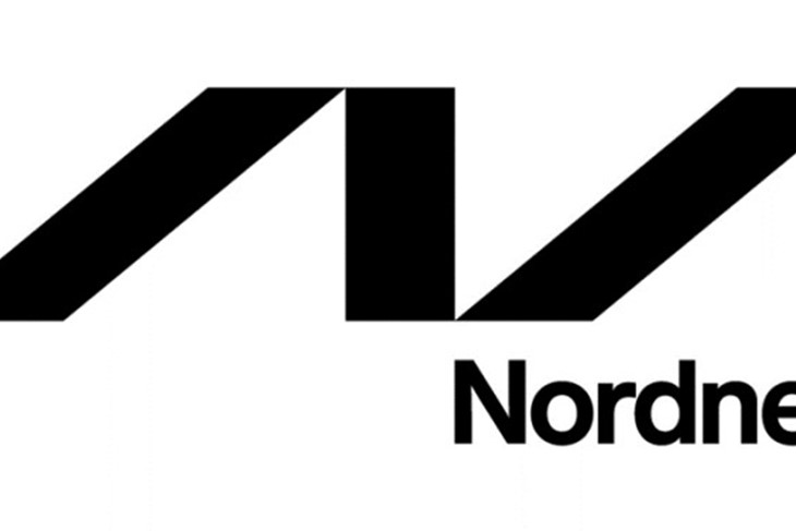 Offering price for Nordnet's initial public offering set at SEK 96 per share – trading on Nasdaq Stockholm commences today Image