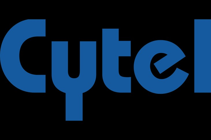 Nordic Capital and Astorg invest in pharmaceutical technology and advanced analytics company Cytel Image
