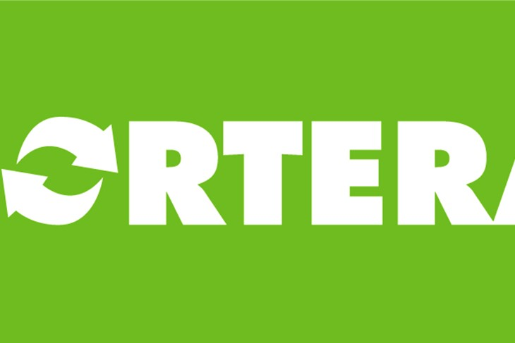 Nordic Capital acquires Sortera, a growth leader within recycling, to support accelerated expansion and the development of industrial solutions for the circular economy Image