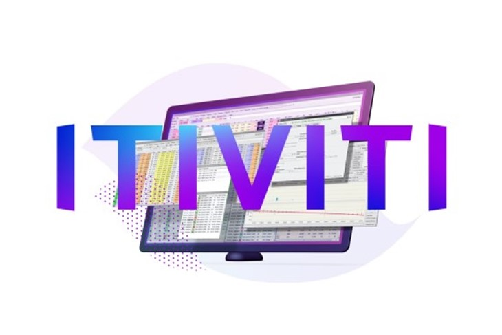 Nordic Capital to sell Itiviti, a leading trading technology and service provider, to Broadridge, a global Fintech leader Image