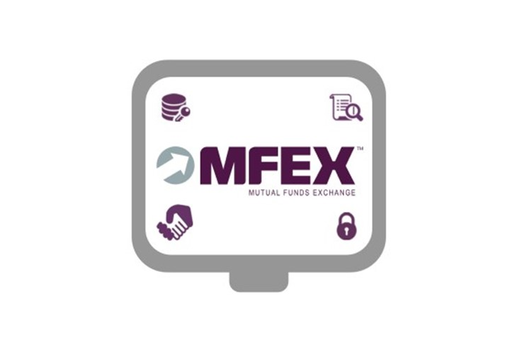 Nordic Capital sells MFEX, a leading global independent fund distributor, to Euroclear Image
