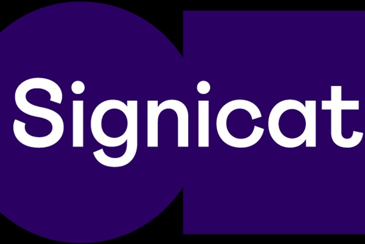 Nordic Capital-backed Signicat acquires Spanish Electronic IDentification (eID) to enhance leadership position in European Reg Tech market Image