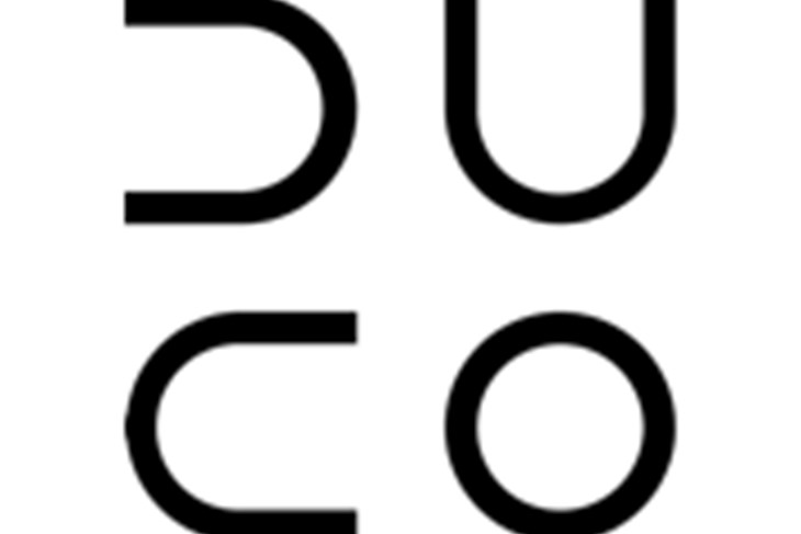 Nordic Capital invests in no-code data automation leader Duco Image